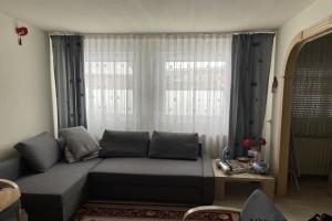 For rent: Apartment Lijzijde, Amersfoort - 1