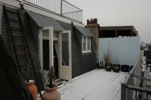 Bekijk appartement te huur in Den Haag L.v. Meerdervoort, € 1250, 65m2 - 346860. Geïnteresseerd? Bekijk dan deze appartement en laat een bericht achter!