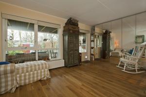 Bekijk appartement te huur in Almere Clingendaellaan, € 1250, 144m2 - 305517. Geïnteresseerd? Bekijk dan deze appartement en laat een bericht achter!