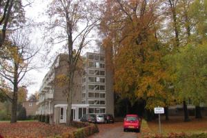 Bekijk appartement te huur in Arnhem Van Huevenstraat, € 810, 50m2 - 344302. Geïnteresseerd? Bekijk dan deze appartement en laat een bericht achter!