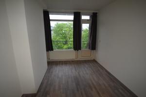 Te huur: Kamer Carel van Manderstraat, Heemskerk - 1