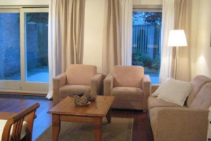 View house for rent in Waalre Ereprijslaan, € 1700, 160m2 - 366141. Interested? check out this house and leave a message!