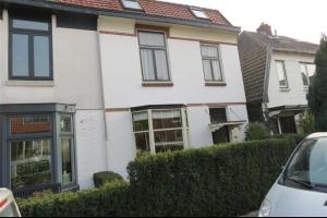 Bekijk woning te huur in Amersfoort Bernulfusstraat, € 1950, 130m2 - 324396. Geïnteresseerd? Bekijk dan deze woning en laat een bericht achter!
