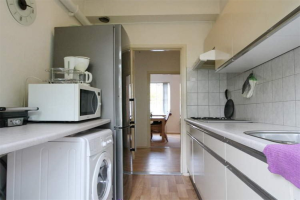 View apartment for rent in Rijswijk Zh Lijsterbeslaan, € 965, 71m2 - 395916. Interested? check out this apartment and leave a message!