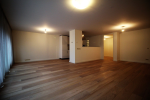Bekijk appartement te huur in Amsterdam Sarphatistraat, € 1975, 100m2 - 342871. Geïnteresseerd? Bekijk dan deze appartement en laat een bericht achter!