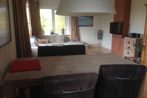 Bekijk appartement te huur in Nijmegen Plutostraat, € 1250, 62m2 - 355392. Geïnteresseerd? Bekijk dan deze appartement en laat een bericht achter!