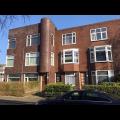 Bekijk appartement te huur in Groningen Oppenheimstraat, € 795, 60m2 - 292866. Geïnteresseerd? Bekijk dan deze appartement en laat een bericht achter!