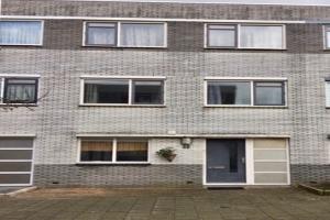 Bekijk woning te huur in Haarlem Rietveldstraat, € 1700, 116m2 - 342179. Geïnteresseerd? Bekijk dan deze woning en laat een bericht achter!