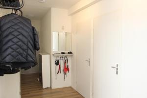 For rent: Apartment Laan van Vollenhove, Zeist - 1