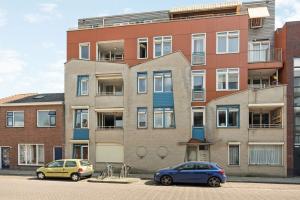Bekijk appartement te huur in Tilburg Groeseindstraat, € 867, 65m2 - 348330. Geïnteresseerd? Bekijk dan deze appartement en laat een bericht achter!