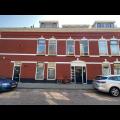 For rent: Apartment Vendelstraat, Leiden - 1