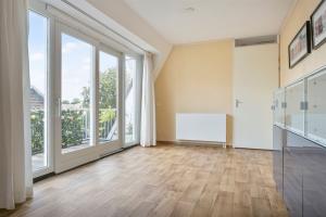 Te huur: Appartement Mgr.Bekkersstraat, Boxtel - 1