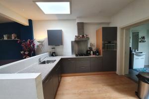 For rent: Apartment Leidsestraat, Haarlem - 1
