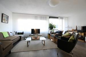 Bekijk appartement te huur in Deventer T.G. Gibsonstraat, € 895, 70m2 - 378013. Geïnteresseerd? Bekijk dan deze appartement en laat een bericht achter!