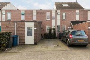 Bekijk woning te huur in Apeldoorn Markerichtersveld, € 995, 95m2 - 336688. Geïnteresseerd? Bekijk dan deze woning en laat een bericht achter!