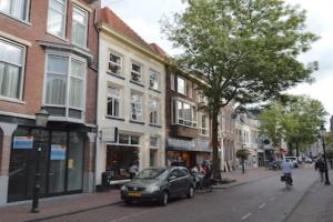 Bekijk appartement te huur in Amersfoort A.S. Annahof, € 1650, 105m2 - 352950. Geïnteresseerd? Bekijk dan deze appartement en laat een bericht achter!
