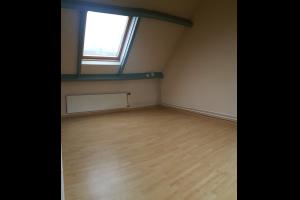 Bekijk kamer te huur in Arnhem Broekstraat, € 400, 15m2 - 289960. Geïnteresseerd? Bekijk dan deze kamer en laat een bericht achter!