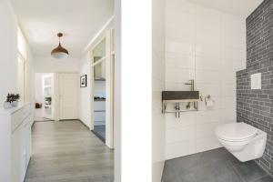 Bekijk appartement te huur in Breda Allerheiligenweg, € 1000, 60m2 - 343235. Geïnteresseerd? Bekijk dan deze appartement en laat een bericht achter!