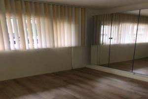 For rent: Apartment Hezingenbrink, Enschede - 1