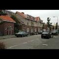 Bekijk kamer te huur in Utrecht Surinamestraat, € 450, 15m2 - 349813. Geïnteresseerd? Bekijk dan deze kamer en laat een bericht achter!
