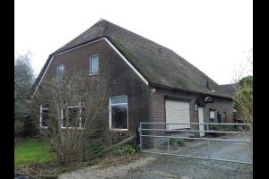 Bekijk woning te huur in Apeldoorn Klaverweg: Woning - € 1000, 100m2 - 333359