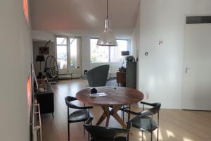 Te huur: Appartement Linie, Apeldoorn - 1