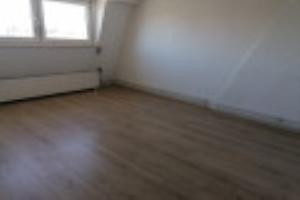 Te huur: Appartement Rumpenerstraat, Brunssum - 1