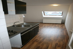 For rent: Apartment Drievogelstraat, Kerkrade - 1