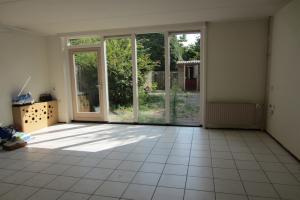 Bekijk appartement te huur in Tilburg Megenstraat, € 495, 42m2 - 344452. Geïnteresseerd? Bekijk dan deze appartement en laat een bericht achter!