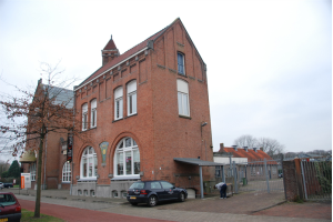 Bekijk appartement te huur in Oosterhout Nb Bredaseweg, € 975, 100m2 - 259075. Geïnteresseerd? Bekijk dan deze appartement en laat een bericht achter!