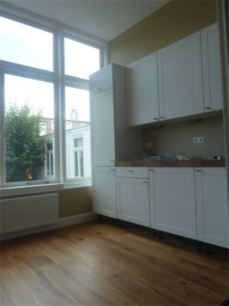 For rent: Apartment Obrechtstraat, Den Haag - 5