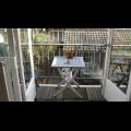 Te huur: Appartement Queridostraat, Utrecht - 1