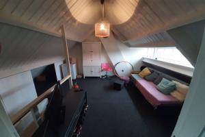 Te huur: Kamer van Noremborghstraat, Den Bosch - 1