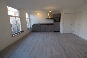 For rent: House Visserslaan, Gorinchem - 1