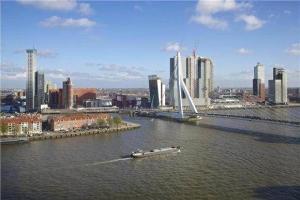 Bekijk appartement te huur in Rotterdam Boompjes, € 1695, 65m2 - 346978. Geïnteresseerd? Bekijk dan deze appartement en laat een bericht achter!