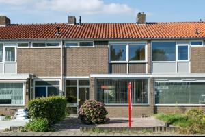 Bekijk appartement te huur in Breda Voorvang, € 1195, 150m2 - 298546. Geïnteresseerd? Bekijk dan deze appartement en laat een bericht achter!