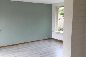 Te huur: Appartement Oranjelaan, Zuidlaren - 1