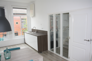 View apartment for rent in Groningen V. Sijsenstraat, € 1250, 70m2 - 356309. Interested? check out this apartment and leave a message!
