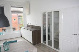 Bekijk appartement te huur in Groningen V. Sijsenstraat, € 1250, 70m2 - 356309. Geïnteresseerd? Bekijk dan deze appartement en laat een bericht achter!