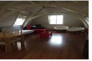 Bekijk appartement te huur in Leiden S. Pancrassteeg, € 1100, 54m2 - 350421. Geïnteresseerd? Bekijk dan deze appartement en laat een bericht achter!
