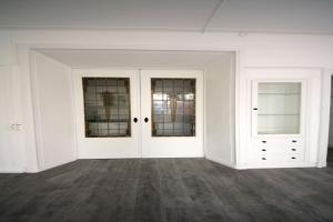 Te huur: Appartement Vrouwensteeg, Leiden - 1