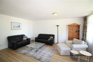 Bekijk appartement te huur in Amstelveen Felix de Nobelhof, € 1650, 95m2 - 397492. Geïnteresseerd? Bekijk dan deze appartement en laat een bericht achter!