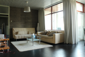 For rent: Apartment De Klomp, Enschede - 1