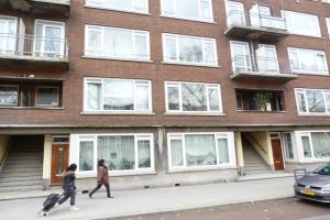 Bekijk appartement te huur in Rotterdam Pleinweg: Appartement in Rotterdam - € 640, 90m2 - 345537
