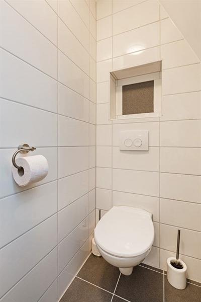 Te huur: Appartement Boterstraat, Utrecht - 3