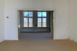 For rent: Apartment Broederplein, Zeist - 1