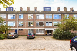 View apartment for rent in Schiedam Royaardsplein, € 775, 62m2 - 370010. Interested? check out this apartment and leave a message!