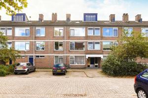 Bekijk appartement te huur in Schiedam Royaardsplein, € 775, 62m2 - 370010. Geïnteresseerd? Bekijk dan deze appartement en laat een bericht achter!