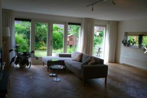 Bekijk woning te huur in Almere Hartenveld, € 1900, 165m2 - 384792. Geïnteresseerd? Bekijk dan deze woning en laat een bericht achter!
