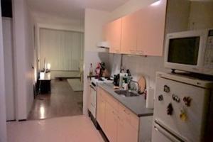 Te huur: Appartement Carry van Bruggenstraat, Utrecht - 1